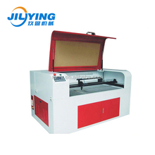 1530 200w 500w 1000w 2000w Stainless steel Aluminum Carbon Steel Metal Galvanized plate cnc Fiber Laser Cutting Machine price