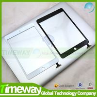 Timeway supreme for ipad mini