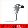 Type K Thermocouple Mineral Insulated Thermocouple