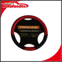 warm steering wheel cover/spinning wheel cove/cute steering wheel cover