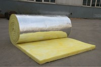 Great Quality GLASS WOOL INSULATION ROLL/BOARD/SHEET/BATTS/BLANKET