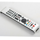 universal remote control for home appliance universal TV remote control for LCD/LED TV