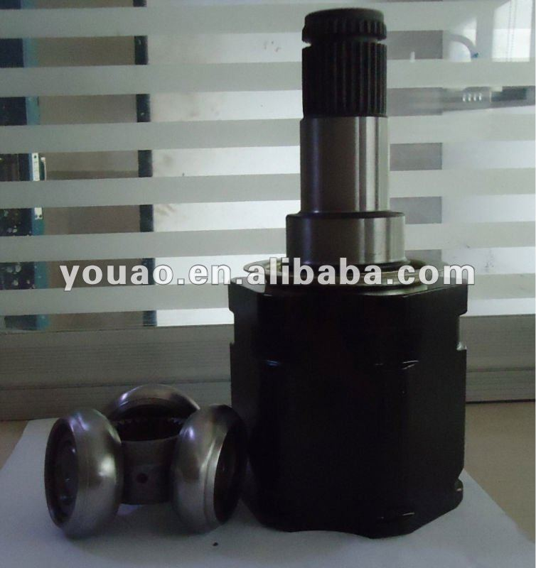 CHINAMADE TOYOTA HILUX VIGO INNER CV JOINT FOR CAR SPARE PARTS