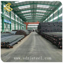 mini rebar steel hot rolling mill