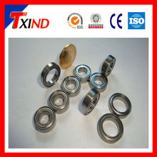 Deep Groove/ Ball Bearing/6205 zz 25x52x15mm &long life car Bearing/Made in China