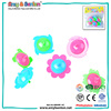 Wholesale High Quality wholesale children spin toys top