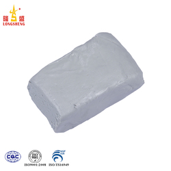Factory Supply HAVC Pipe Hole Sealing Compound Putty