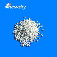 High qualified popular 34% industrial grade zinc sulphate monohydrate granular