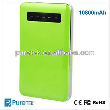10800 mAh Power bank battery charger case for samsung galaxy s2,battery charger case for S4