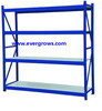 /product-detail/racking-storage-shelving-heavy-duty-garage-5-tier-steel-shelves-60238516649.html