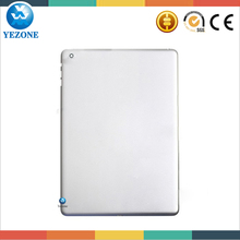 Back Cover Housing Case For IPAD Air Battery Door Housing Back Housing Replacement Parts