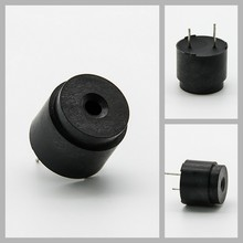 Low price waterproof 12v buzzer wholesale in China