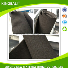 Adhesive PVC Foam Sheet with Customized Size PVC Foam Sheet