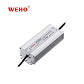 100w led driver ac dc 12v waterproof power supply