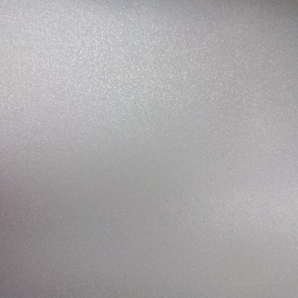 Self Adhesive Frosted Glass Film