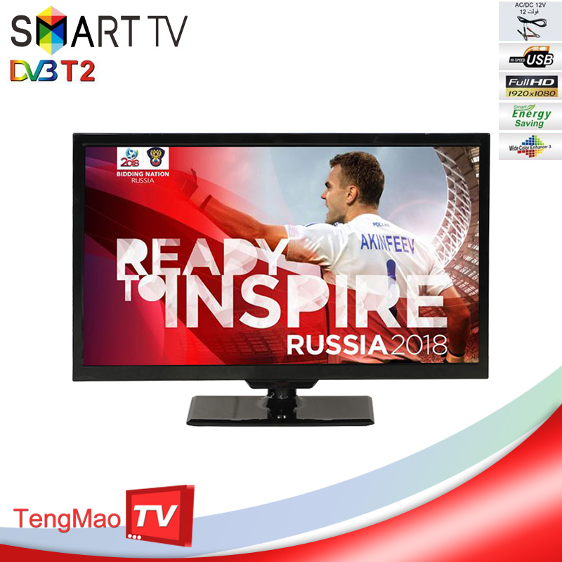22 INCH USED FLAT REPLACEMENT LCD SCREEN LED TV PRICE