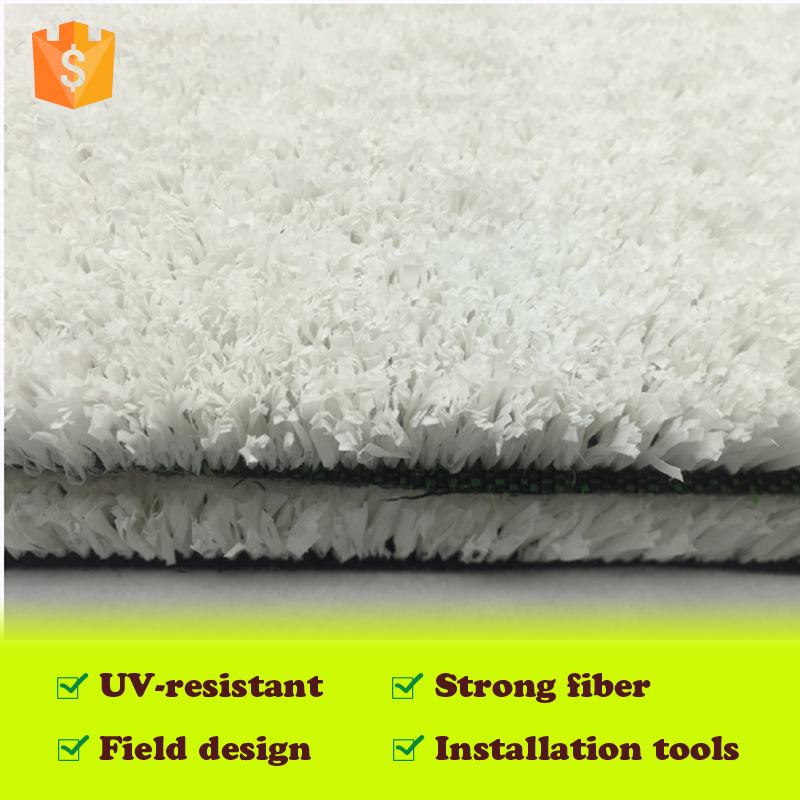 plastic turf for ski floor with best quality and low price