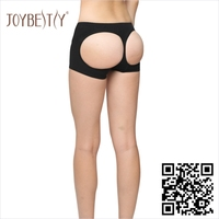 Top quality butt lifter similar as Fajas Colombianas body shaper strong tummy control butt lifter made in shenzhen factory
