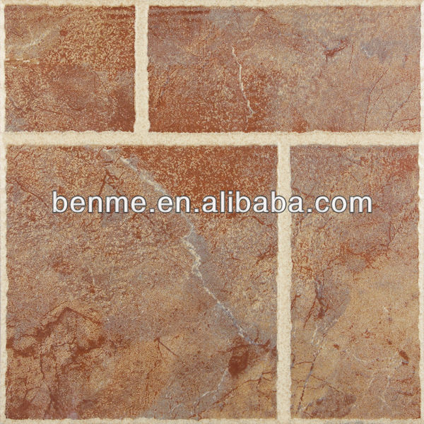 antique ceramic 30x30 40x40 50x50 cm ceramic glaze foshan tiles high quality