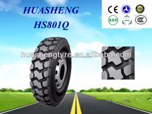 Wholesale TBR truck tyres factory China tire manufacture triangle truck tire 10.00R20 11.00R20 12.00R20