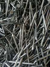 Shandong small nails wire holding nails