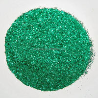 New product top sale glitter toe nail sticker wholesale price