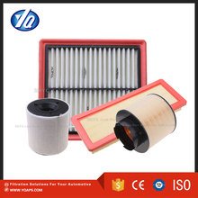 original quality auto engine parts air filter lg lt120f