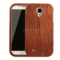 shockproof wood pattern case for samsung s6 ,for samsung s6 wood pattern case