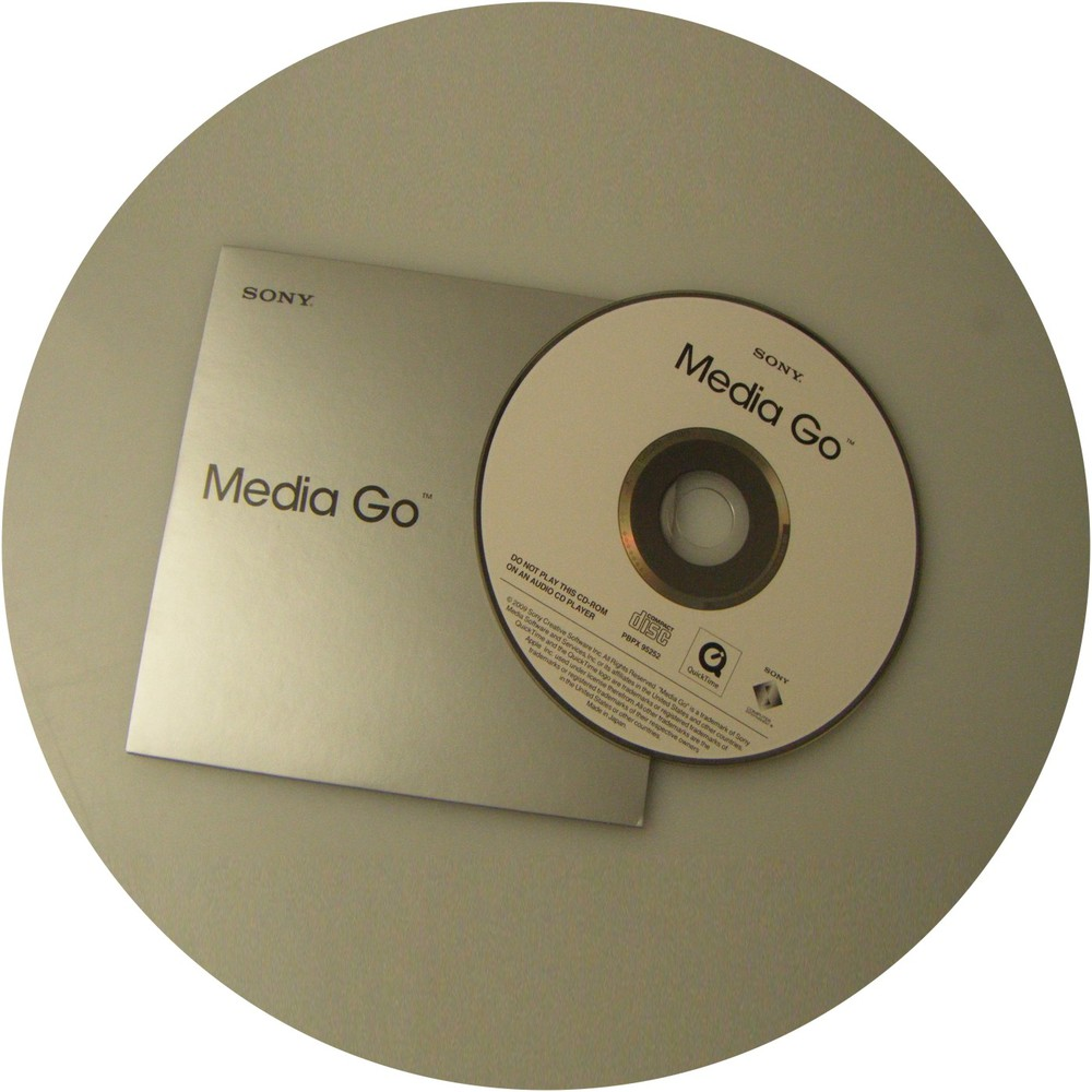 Top Quality Oem Duplicated Cd Pressing