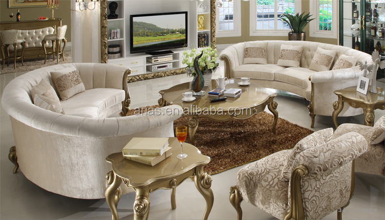New Classic Living Room Mini Bar Furniture Design Buy