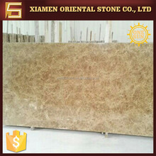 Living room katni marble cheap wholesale price