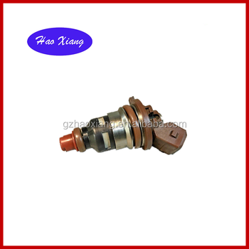 Fuel Injector/Nozzle 958F-BB