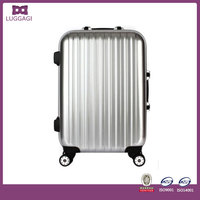 luggage big lots Luggage protective colorful hard shell luggage