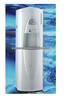 Office and Residential Use Water Filter Alkaline RO Cooler / Water Treatment Appliances / Water Filters