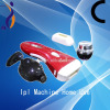 Newest Portable Ipl Machine Home Beauty