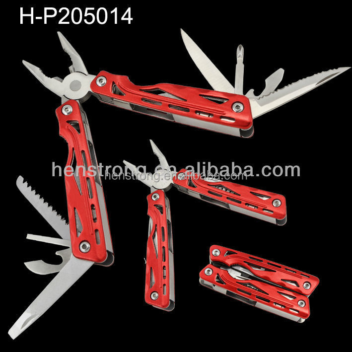 Pliers Hand Tools Crimping Tool Multitool Power Hand Tools For Kitchen