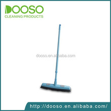 Home Cleaning Floor Rubber Broom Suqeegee