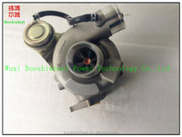 TD04 turbocharger 14411AA710 49377-04505 49477-04000 14412-AA560 turbo foSuba Forester XT/Impreza with EJ255 Engine 14411AA710
