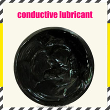 Conductive carbon ink for PCB Substrate Screen Printing