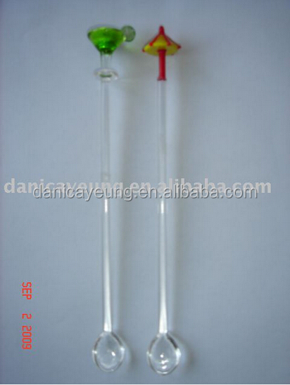 Wholesale glass paint stirrer drill magnetic stir bars items