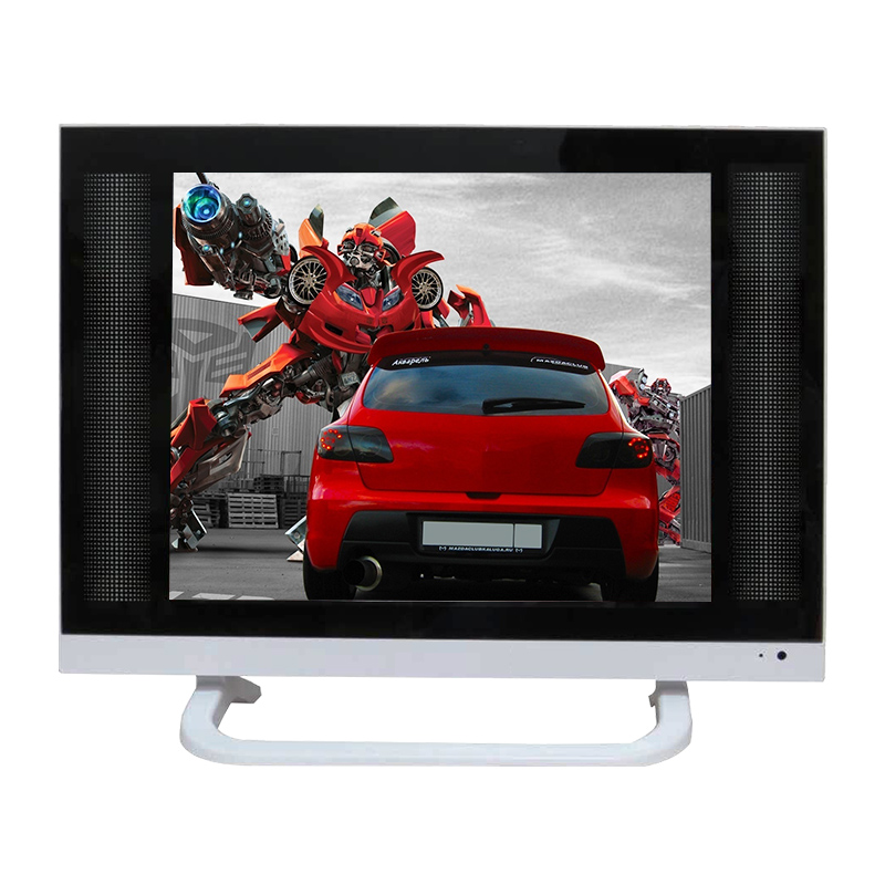 China shenzhen 17 inch led lcd panel tv price