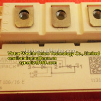 Hot Selling Electronic Components New SKKT106