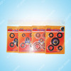 Dirt Bike & Motocross motor engine motor oil seal gasket kit set New