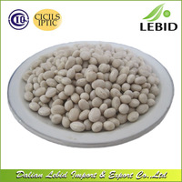 2016 new crop small round shape white navy beans