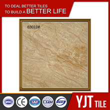 Porcelain direct factory polished full polished tile,foshan interlocking full polished tile