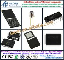 LM385N DIP Integrated Circuit