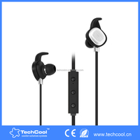 alibaba china supplier bluetooth headset headphone for samsung s6 samsung s5 iphone 6s xiaomi tv ps4
