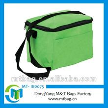 Wholesale Insulated Cooler Bags Promotional