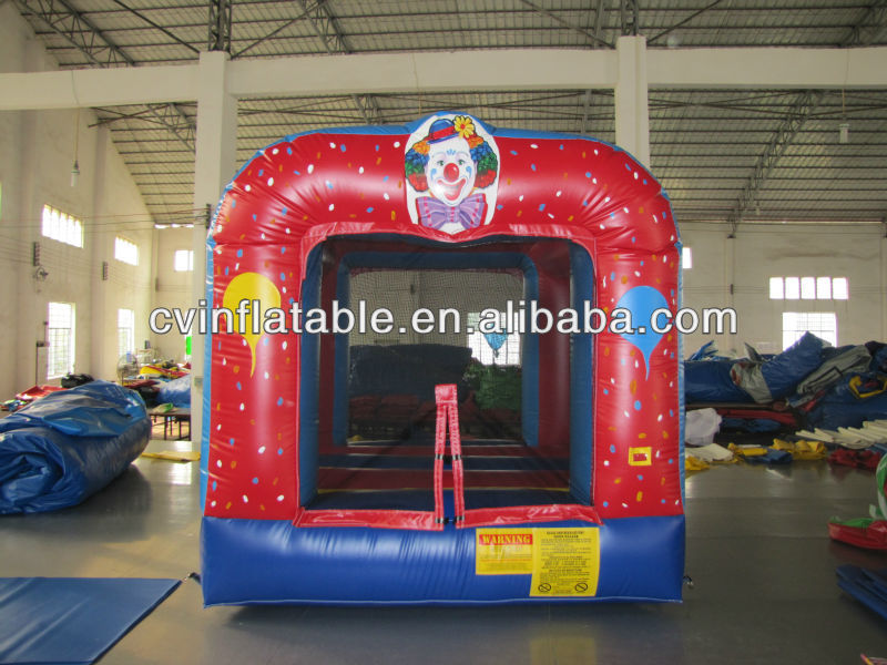 inflatable space jump castle,adult bouncy castle inflatable