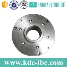 High quality forged stainless steel reel flange
